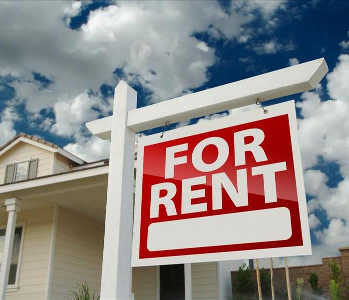 General 7 Little-Known Benefits of Renters Insurance